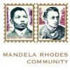 Mandela Rhodes Scholars