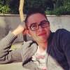 Thorne Godinho