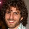 Gilad Isaacs