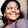 Masana Ndinga-Kanga